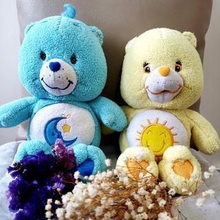 Baby Bear (Bedtime&Funshine)