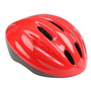 Ready Stock Noodle Kids Bicycle Helmet with Vented Air Mesh