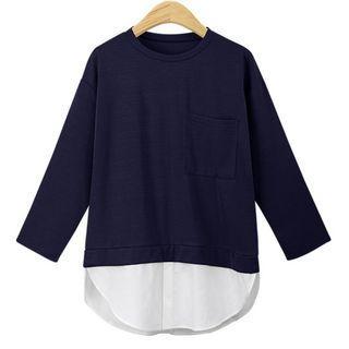 Women blouse 🔥