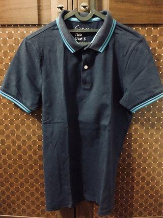Polo Shirt Giordano