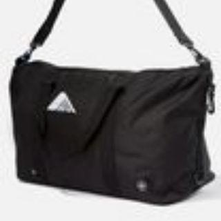 🚚 Cotton On (LOST) Duffle Bag