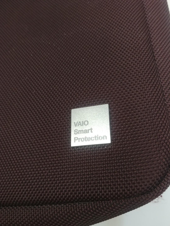 "14.1"" VAIO smart protection laptop sleeves Sony original"