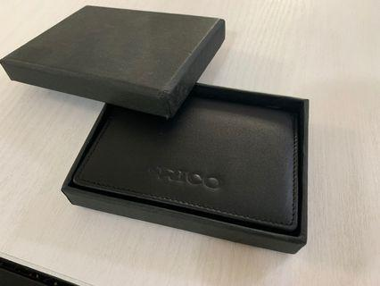 🚚 FREE DELIVERY RICO CARD WALLET