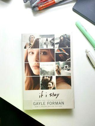 Books by Gayle Forman