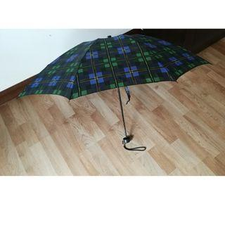 Foldable umbrella - Garage sale everything must GO!