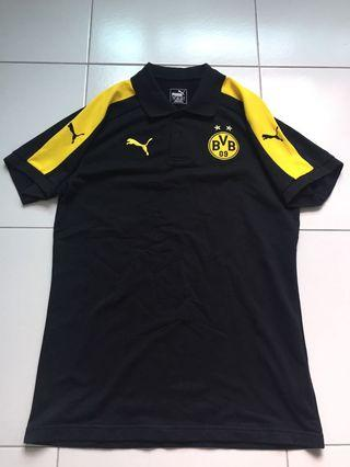 🚚 Dortmund Soccer jersey