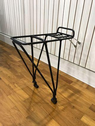Bicycle rear rack BLACKBURN