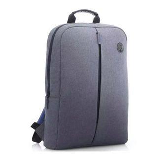 Original HP Backpack
