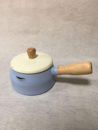 🚚 【 現省➘$930 】迷你牛奶鍋