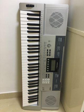 Medeli電子琴