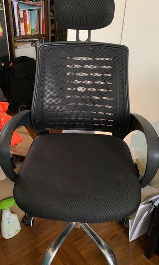 電腦凳 office chair