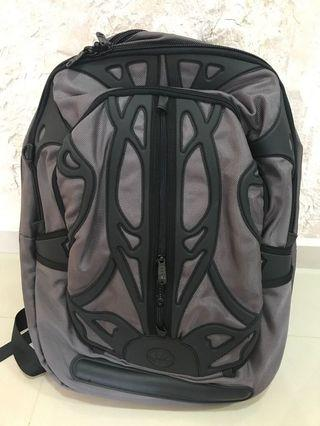 Laptop bag gaming bag school bag