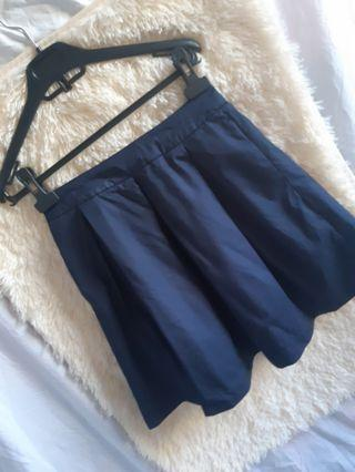 Zara skirt for casual and formal