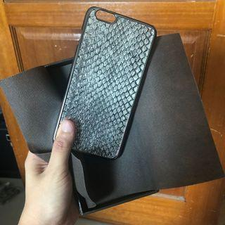 charles and keith phone case