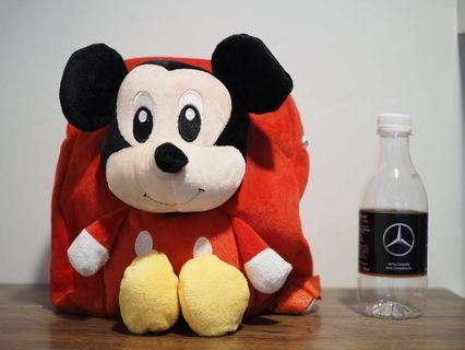 Mickey Kid Bag