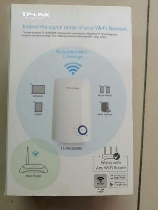 Wifi universal 300mbps