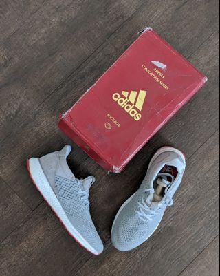 Adidas Ultraboost x Solebox - Premium Quality