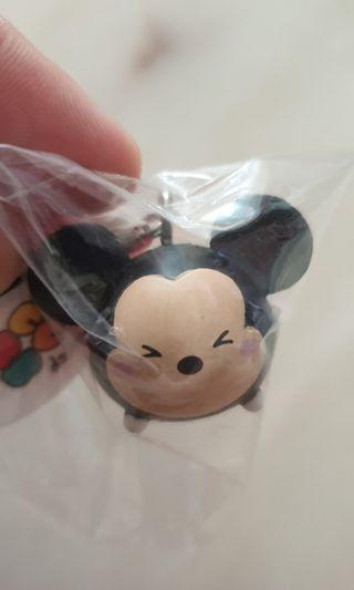 🚚 Konami Tsum Mickey Mouse