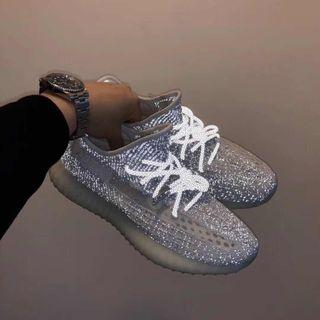 HIGH REPLICA Adidas Yeezy