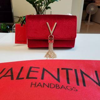 Mario Valentino mini Shoulder bag