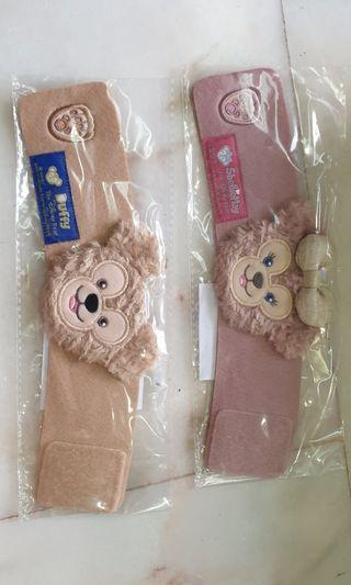 🚚 Duffy and Shellie May Cup sleeve /holder
