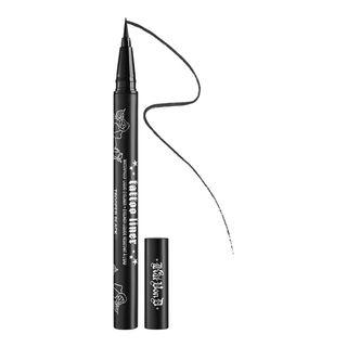 Kat Von D Tattoo Liner - Trooper