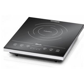Rommelsbacher CT 2010 2000W Induction Cooker Black