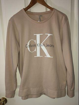 Calvin Klein jumper