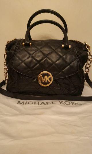 Pre❤ Michael Kors Bag