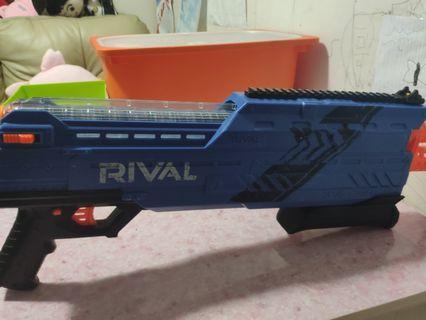 NERF RIVAL ATLAS