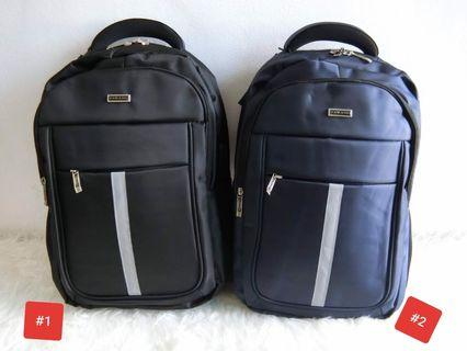 🚚 Backpack for Laptop funtcion with USB port