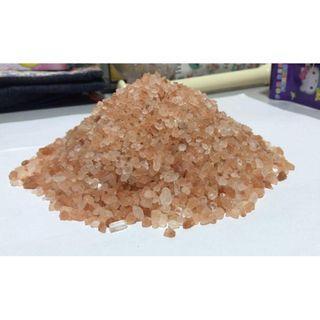 Garam Bukit Asli Himalaya @ Himalayan Rock Salt