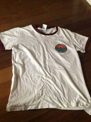 Pestle&Mortar Shirt