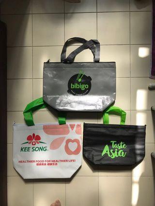 BN Cooler Bag - different sizes