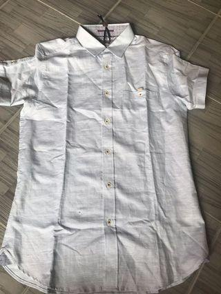 Ted Baker Shirt