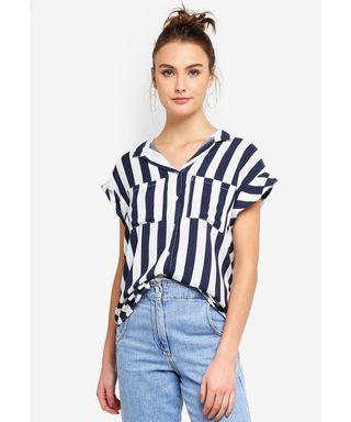 Cotton On Short Sleeve Shirt
