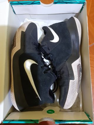 2e2db59c7d kyrie 2 | Food & Drinks | Carousell Philippines