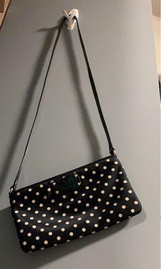Kate Spade ♠️ sling bag