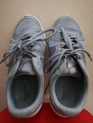 New Balance NB Women Cush+ Training Shoes
