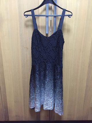 [Free People] Party dress
