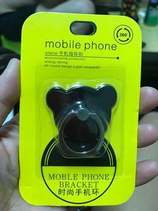 🚚 時尚手機環