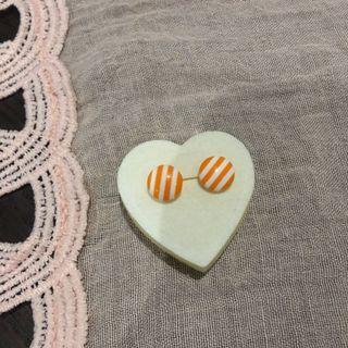#181 Cute Earrings