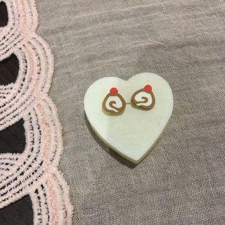 #184 Cute Earrings