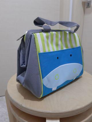 🚚 Baby insulated nursing bag