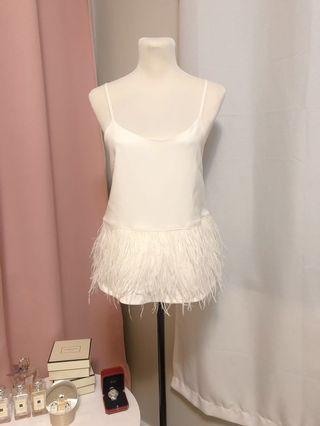 Ballerina #13