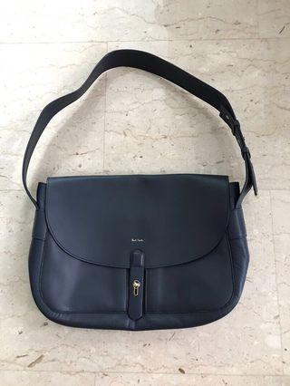 🚚 Paul Smith Ladies Bag