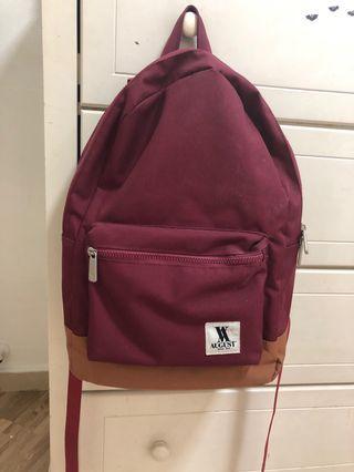 🚚 School bag