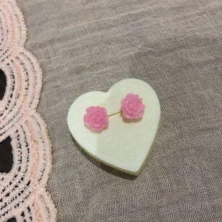 #186 Cute Earrings