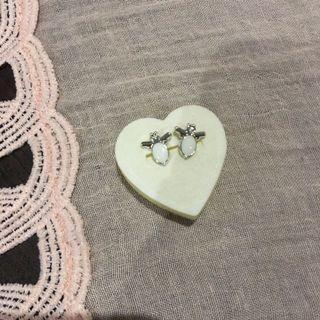 #188 Cute Earrings