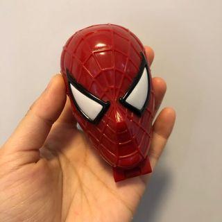 Marvel 蜘蛛俠 玩具 模型